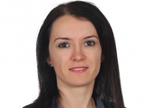 Emine YALIN - Matematik Öğretmeni